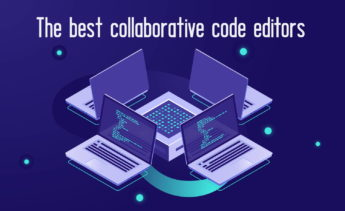 best collaborative code editors