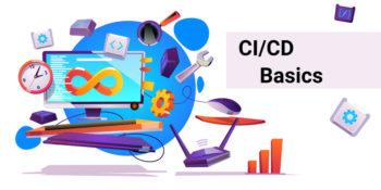 CI/CD Basics