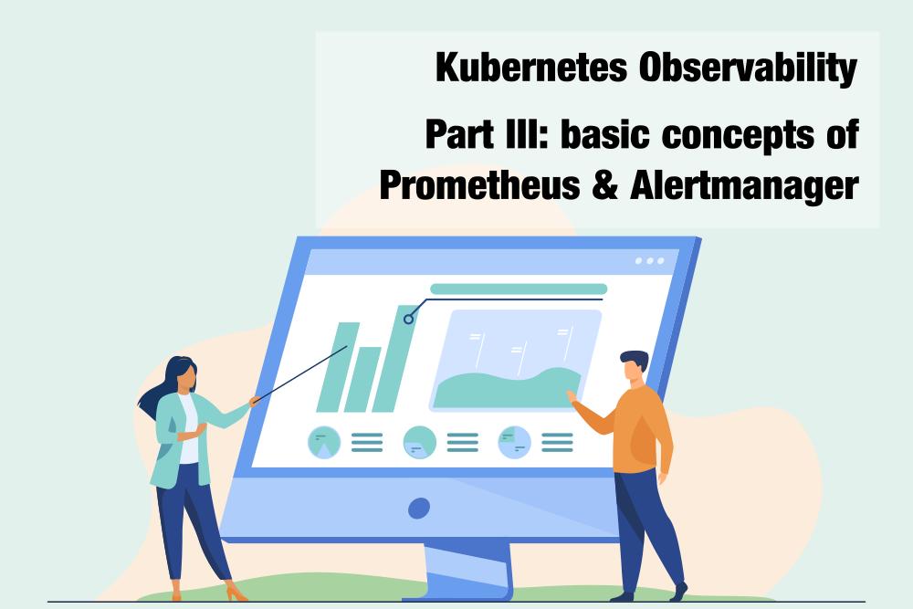prometheus concepts
